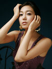 Ha Si Eun 4