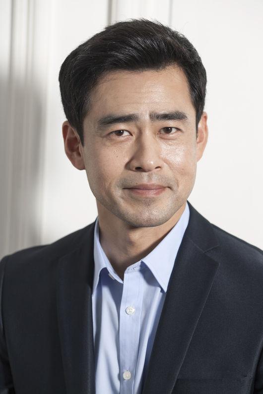 Han Chang Hyun