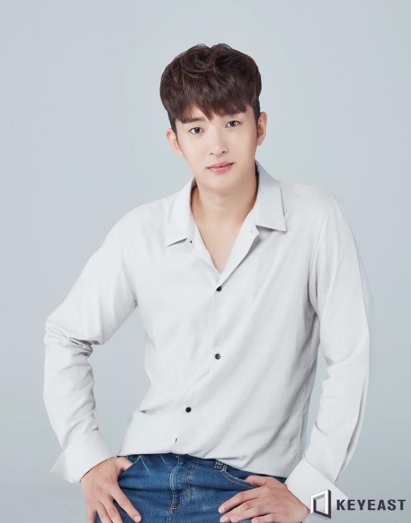 Kim Hee Chan