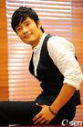 Lee Byung Hun6