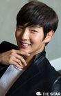 Lee Jun Ki44