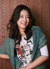 Park Shin Hye5