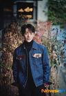 Shin Jae Ha46