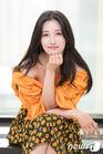 Son Ji Hyun34