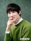Yoo Yun Suk48