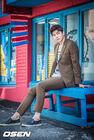 Yoon Kyun Sang23