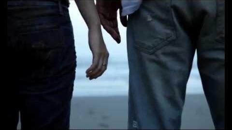 """All About U"" MV - G.E.M. 鄧紫棋"