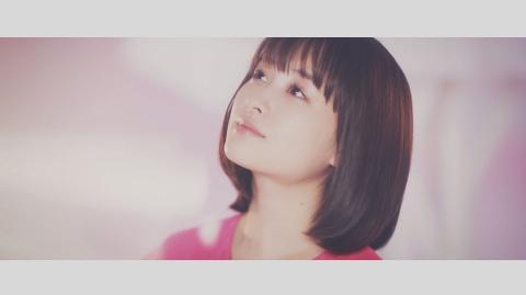 大原櫻子 - ひらり(Music Video YouTube ver