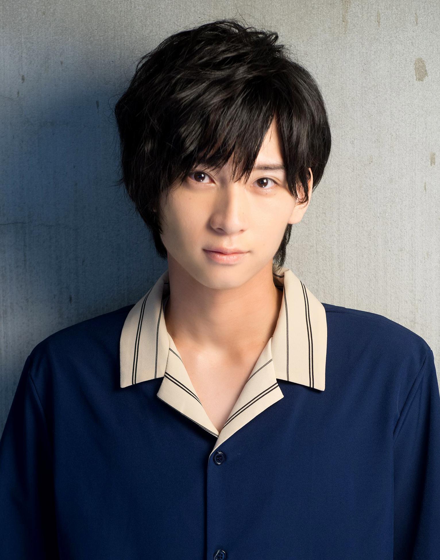 Aramaki Yoshihiko