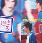 Eddie-Vol.1-Just My Way-Cover.jpg