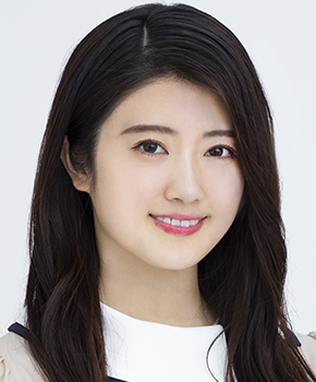 Higuchi Hina