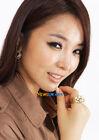 Hong Jin Young11