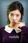 Lee Chung Ah33