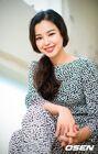 Lee Ha Nui26