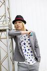 Lee Hong Ki04