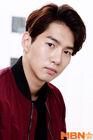 Lee Jae Joon7