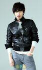 Lee Jin Wook3