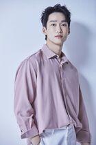 Lee Sang Jun (1998)2