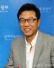 Lee Soo Man2