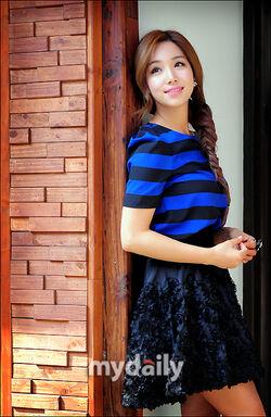 Lee Yoo Ri17.jpg