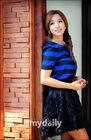 Lee Yoo Ri17