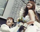 Nichkhun-Victoria-Wedding-Picture-we-got-married-23380598-600-486