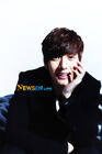 Park Hae Jin23