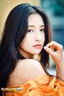 Son Ji Hyun36