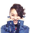 Young Ji7