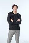 Yun Jung Hoon17