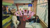 CHAI HINDS - UNITED GIRLS ROCK'N'ROLL CLUB