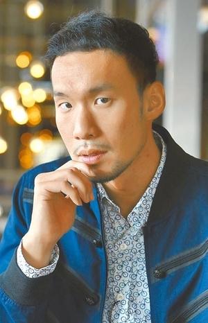 Cliff Cho