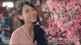 Joyce Chu - 家裡 (Sweet Home) MV
