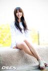 Kim Soo Yun33