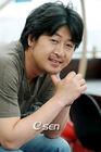 Kim Yoon Suk6