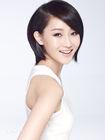 Lin Peng-5