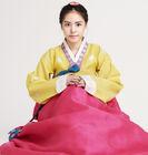 Min Hyo Rin5