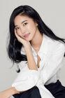 NS Yoon Ji2