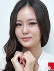 Oh Cho Hee4