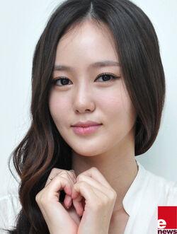 Oh Cho Hee4.jpg