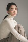 Shin Hye Sun38