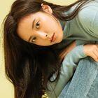 Shin Su Hyun1