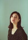 Yoshitaka Yuriko 22
