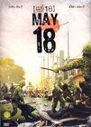 5-May18