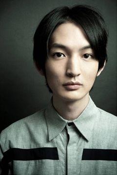 Adachi Osamu