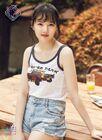 Jung Ye Rin6