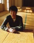 Kuroda Daisuke