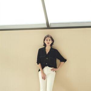 Lee Bo Young25.jpg