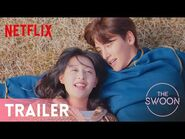 Lovestruck in the City - Official Trailer