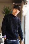 Nam Joo Hyuk21